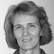 Марина Харитиди Ведущий налоговый консультант GSL Law & Consulting