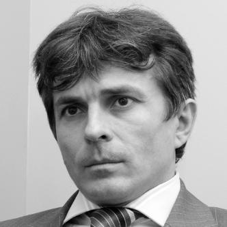 Oleg Poputarovskiy