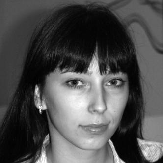 Ирина Великанова Юрисконсульт GSL Law & Consulting