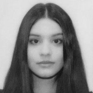 Эвелина Шомоги-Митра руководитель офиса GSL в Румынии, юрист