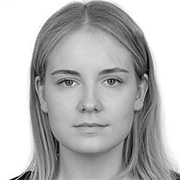 Дария Симонова Помощник юрисконсульта GSL Law&Consulting
