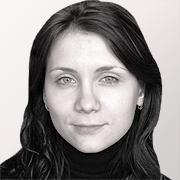 Виктория Журавлева юрист GSL