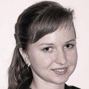 Виктория Щеглова Юрисконсульт GSL Law&Consulting
