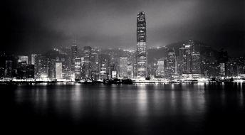 Гонконг: Реальное Экономическое Присутствие