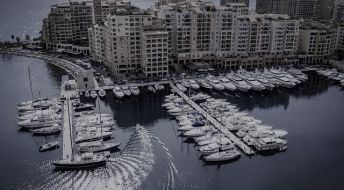 Регистрация компании в Монако.