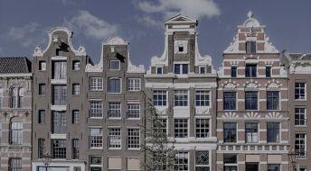 Регистрация компании в Нидерландах.
