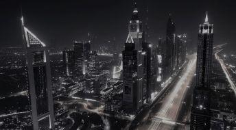 Регистрация ОФФШОРНОЙ компании в Дубай (JAFZA).