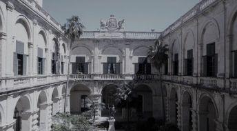 Лицензия провайдера платежных услуг на Мальте: