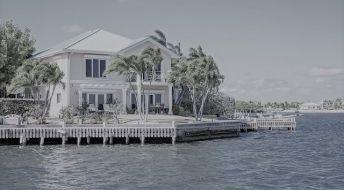 Зарегистрированные взаимные фонды на Каймановых островах.