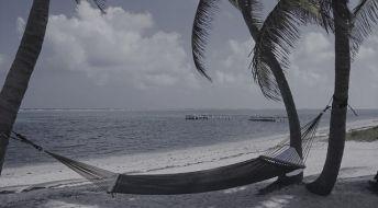 Закрытый инвестиционный фонд на Каймановых Островах