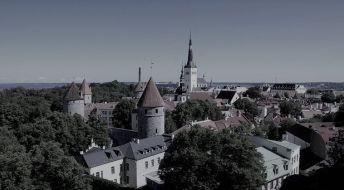 Эстония: Получение лицензии для криптовалютных обменников и бирж