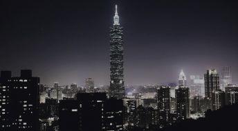 Регистрация и обслуживание компании на Тайване