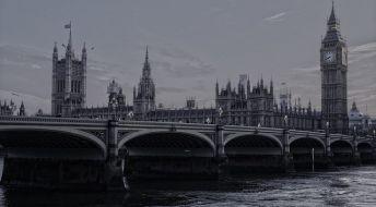 Создание компании в Великобритании (Англии)