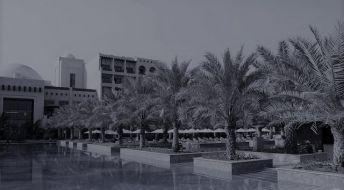 Регистрация компании в Свободной Экономической зоне Рас-эль-Хайма