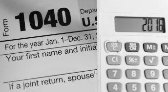 Перевод финансовой отчетности зарубежных компаний