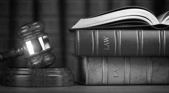 Перевод законов и нормативных актов зарубежных государств: