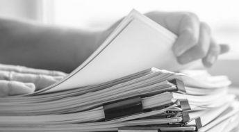 Перевод уставных и корпоративных документов