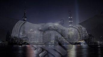 Компания в Китае, Свободной Торговой Зоне Шанхая: Wholly Foreign Owned Enterprise