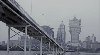 Регистрация оффшорной компании в Макао