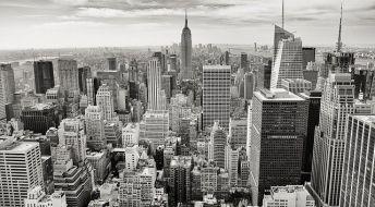 США: Регистрация и обслуживание LLC в Нью-Йорке.
