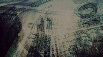 Как открыть депозит в иностранном банке: