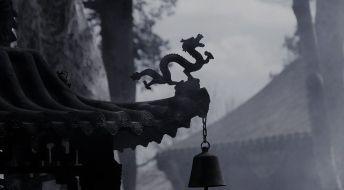 Создание совместного предприятия (СП) в Пекине