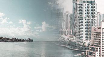 Редомициляция компании с Белиза в ОАЭ,
