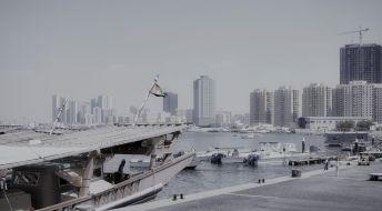 ОАЭ: Прекращение деятельности оффшорной компании,