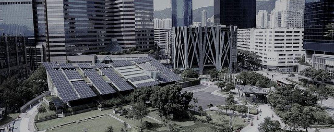 Открытие счета в Банках Гонконга.