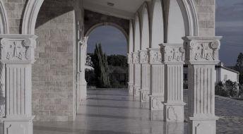 Готовая компания на Кипре со счетами в ДВУХ кипрских банках и номиналами.