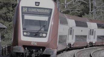 Нерегулируемый инвестиционный фонд в Люксембурге в форме SLP.