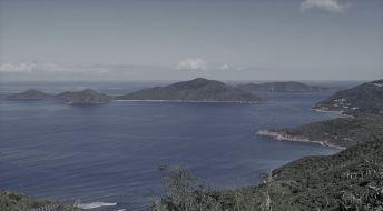 Регистрация частного инвестиционного фонда  на Британских Виргинских Островах в форме PIF.