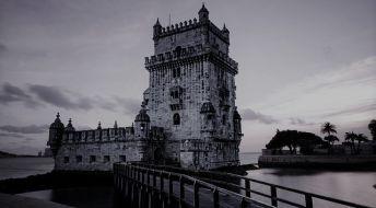 Регистрация компании с ограниченной ответственностью в Португалии (Lda).