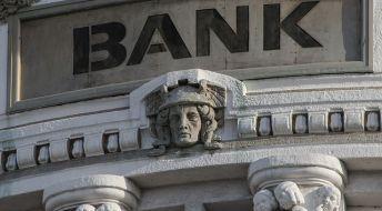 Оффшорный счет: как открыть счет в офшорном банке
