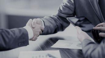 Открытие счета в банке/платежной системе  на иностранную компанию.