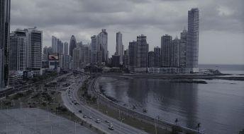 Регистрация частных фондов в Панаме