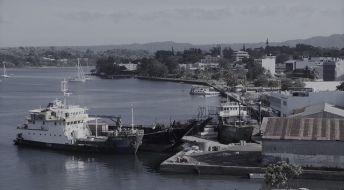 Регистрация компании в Вануату с лицензией Security Dealers Licence