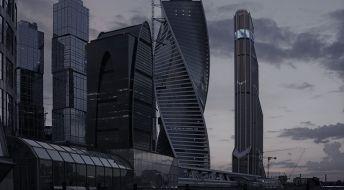 Открытие счета в банке РФ на иностранную компанию.