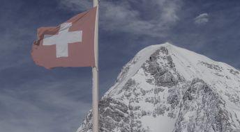 Создание семейного фонда в Швейцарии.