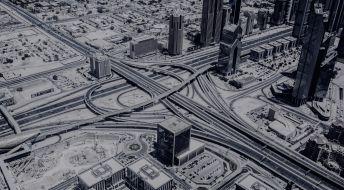 Регистрация компании в Свободной Экономической зоне (СЭЗ) Джебель Али, Дубай, ОАЭ (JAFZA).