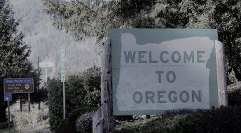 Регистрация и обслуживание Компании с ограниченной ответственностью (Limited Liability Company — LLC) в Орегоне.