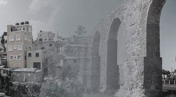 Редомицилирование компании из Доминики на Кипр: процедура смены юрисдикции.