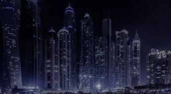 Регистрация компании c ограниченной ответственностью в Свободной экономической зоне Дубай Интернет Сити (DIC), Дубай.