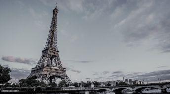 Регистрация компании во Франции.