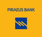 PB-logo-english
