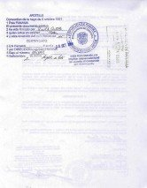 Panama_page with Apostille.pdf Page: 1