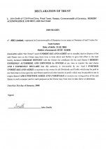 Dominica_Deed of Trust.pdf Page: 1
