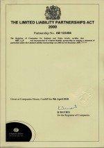 UK_LLP_CGS.pdf Page: 1