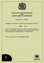 United Kingdom_Certificate of Incorporation.pdf Page: 1