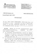 Austria_Apostilled Articles of Association.pdf Page: 1
